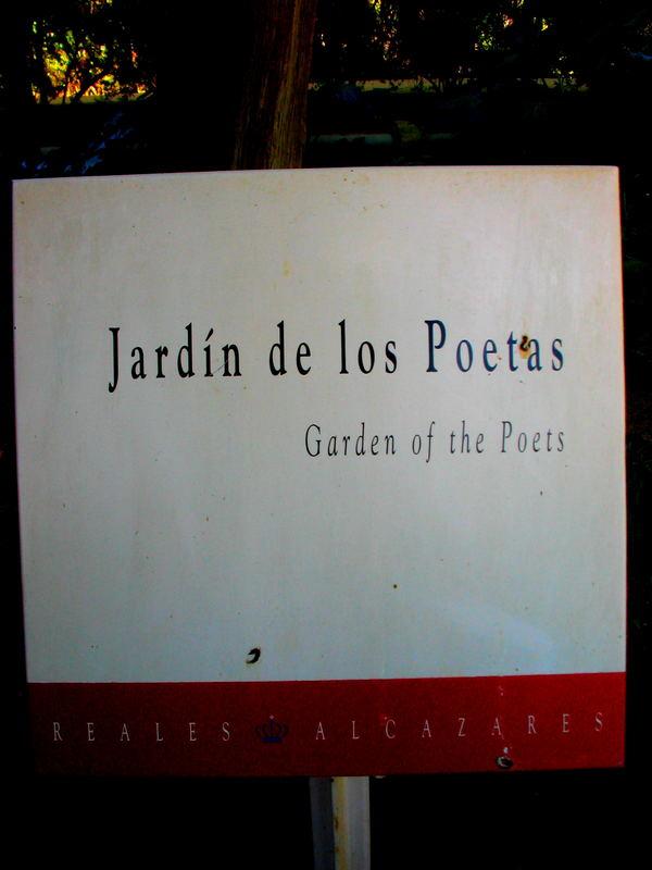 Lost Poets
