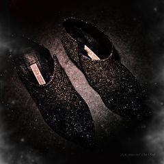 --- Lost Shoe ---