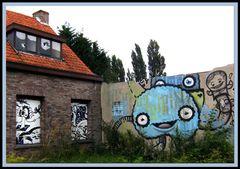 lost village 16
