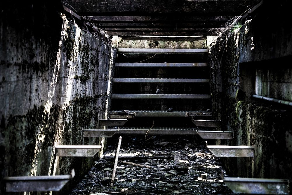 Lost_Places #3