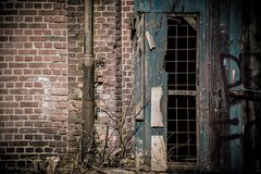 Lost_Places #6