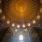 Lotfallah-Moschee