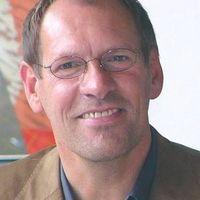 Lothar A. Hoppen