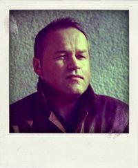 Lothar Borchert