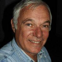 Lothar Gutjahr