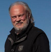 Lothar Hentschel