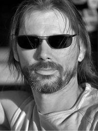 Lothar Herwagen