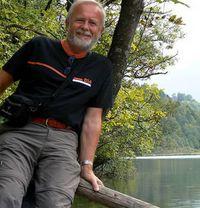 Lothar Kaiser