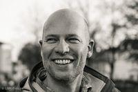 Lothar Krause