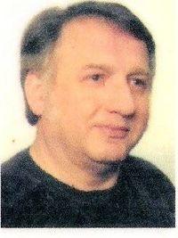 Lothar Matzkeit