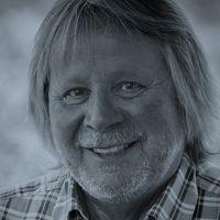 Lothar Ortmann