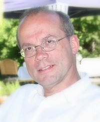 Lothar Richter