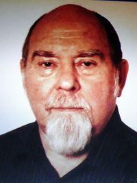Lothar Stadtaus