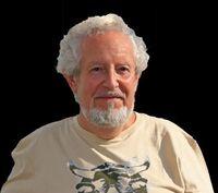 Lothar Weinberg
