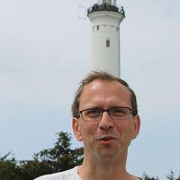 Lothar Wessel