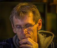 Lothar Willeke
