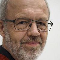 Lothar Wulff
