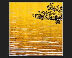 Lothringer Goldwasser