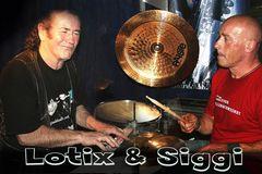 Lotix & Siggi