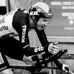 lotto soudal (Giro d'Italia_4)
