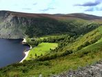 Lougth Tay - Co. Wicklow - Ireland