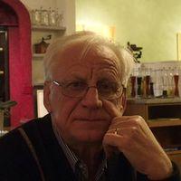 Louis Mathis