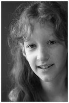 Louisa @ Blende 1,8