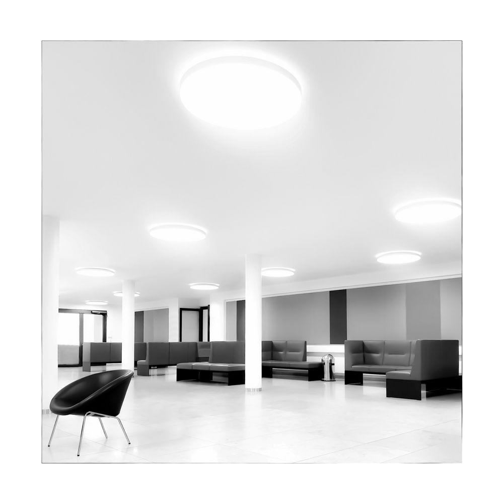 - lounge -