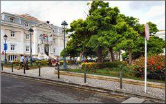 Loures City Hall