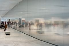 Louvre Lens #1