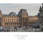 Louvre No.2