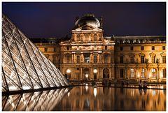 Louvre Reload