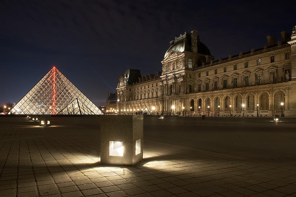 ...Louvre_2...