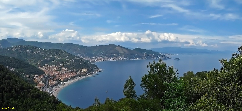 Love Liguria !!!