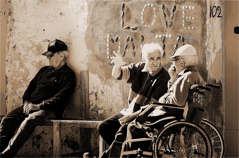 Love Malta 102