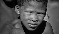 lovely africa 2