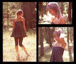 Lovely Girl.