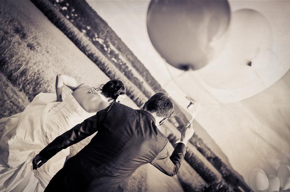 ~ lovely honeymoons ~