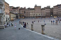 lovely Siena