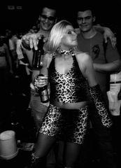 [ loveparade 2002 ... berlin ]
