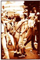 Loveparade 96 - Mittendrin