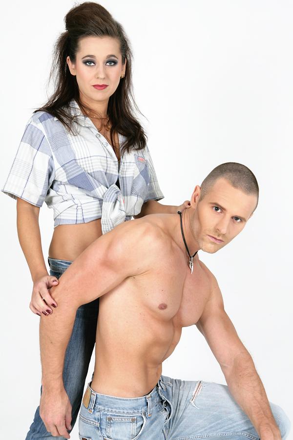 Donna murphy nackt bilder