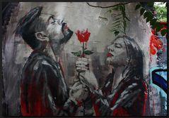 ...LoveStory..II