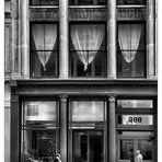 Lower Broadway
