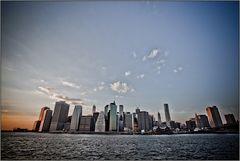 ~ Lower Manhattan 2 ~