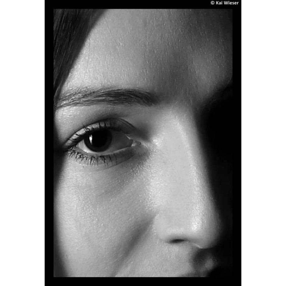 Lowkey-Shooting mit Jennifer 6
