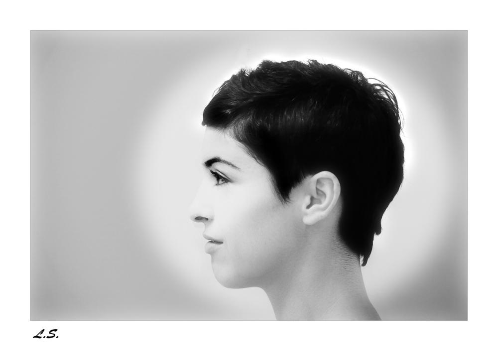 L.S. (Portrait-Workshop, Forum Fotografie 2011)