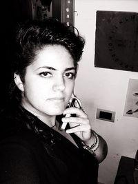 Luana Bedetti