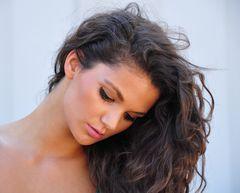 Luana Rodriguez *