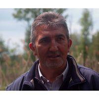 Luc Bellen alias SKYWALKER